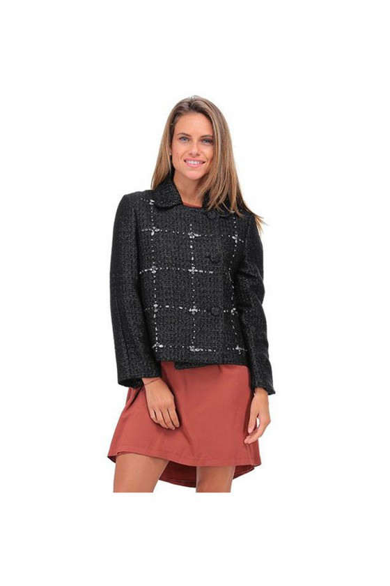 Giacca Twinset Con Strass €283,00 -50%
